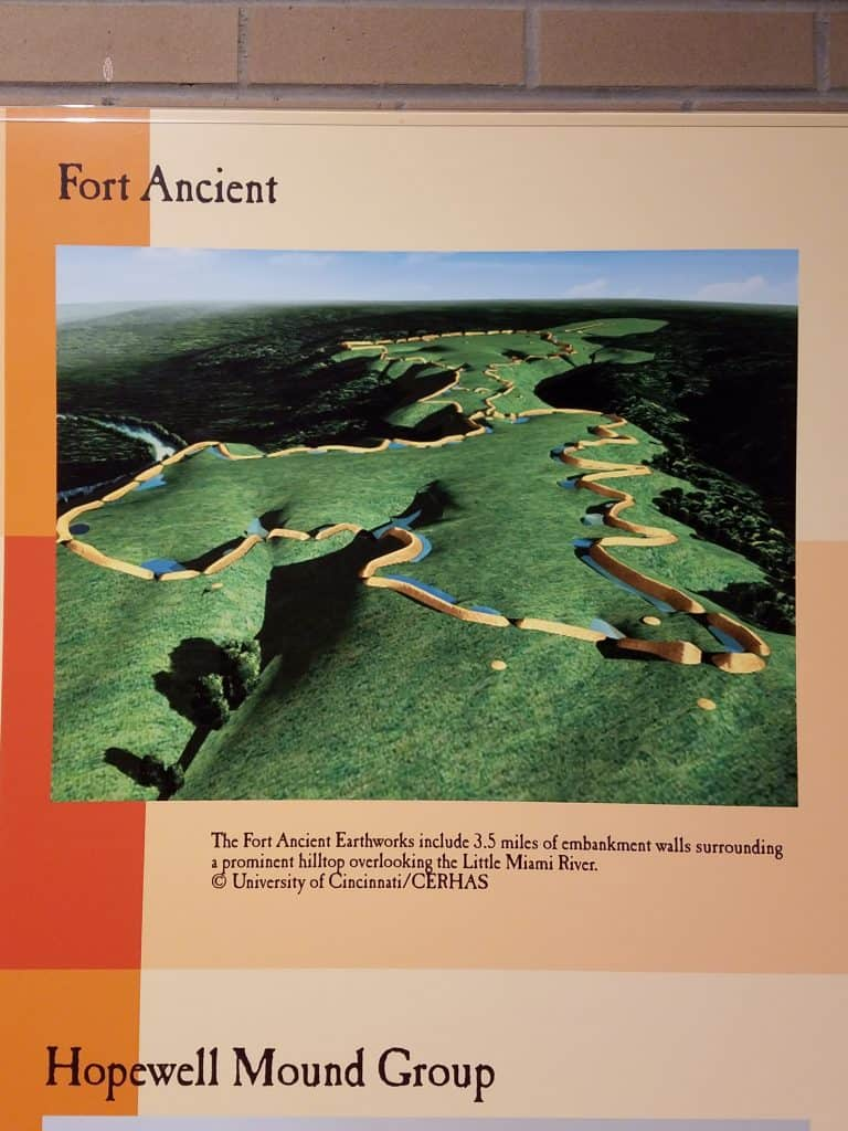 Fort Ancient