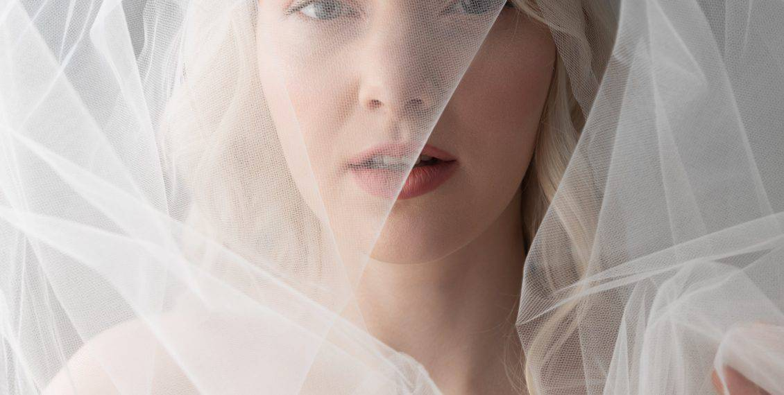 Veils and their removal